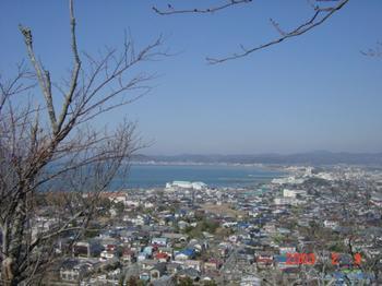 atateyama-bay.JPG