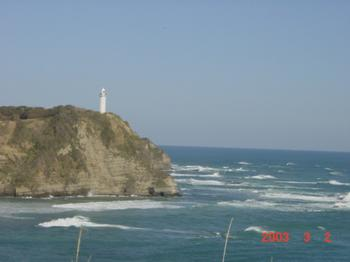 awakatsuura-lighthouse.JPG