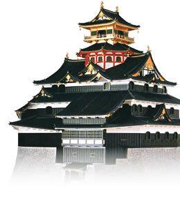azuchi_castle.jpg