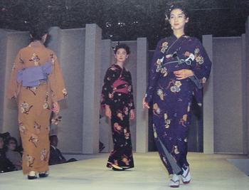 fashio-wafuku.JPG