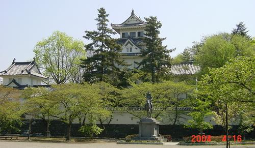 ohgakijyo3.JPG