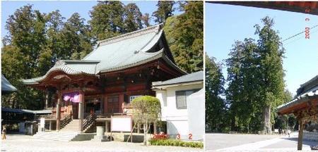 seichoji02.jpg