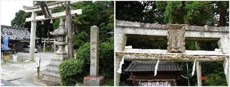 Toriigawaotomo