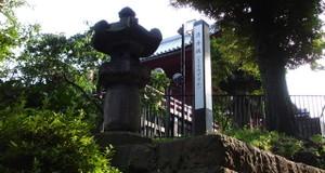 Kiyomizuzaka_2
