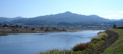 Kasamadake_2