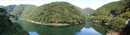 Setagawacurve