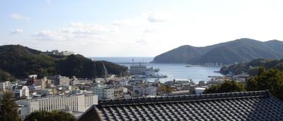 Shimizuyamajyoushi_2