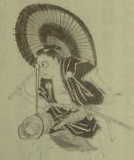 Ganrikitayu1