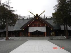 Hokkaidojingu_2