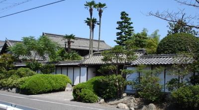 Choginzenkei