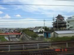 Kiyosujyo2_2