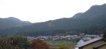 Oohara1