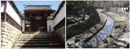 Shokeiyasikishika
