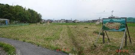 Iseiseki1