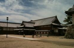Sagahonmarurekishikan