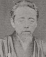 Yamamotokakuma_2