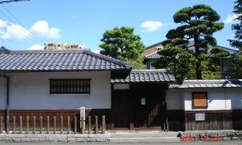Niijimayashiki1_3
