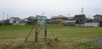Iseiseki4