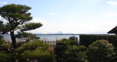 Isomebiwako_2