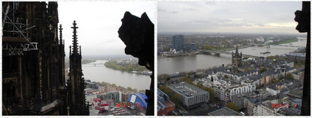 Rhein_from_tower_3