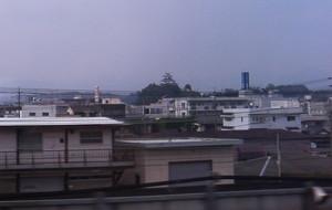 kakegawajyo5