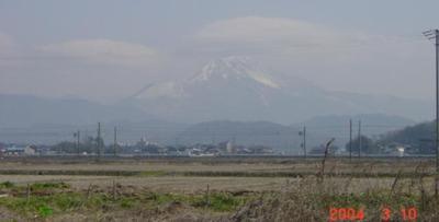 Nagahamaibuki