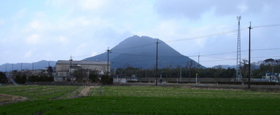 ohmifuji-takano