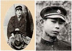 Oguchiyoshida_2